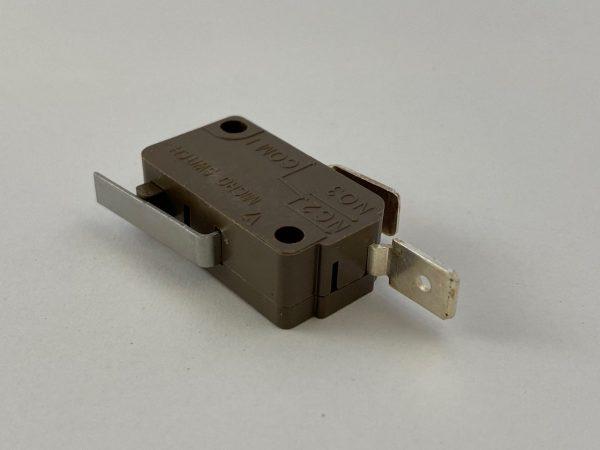Acclaim Micro Switch