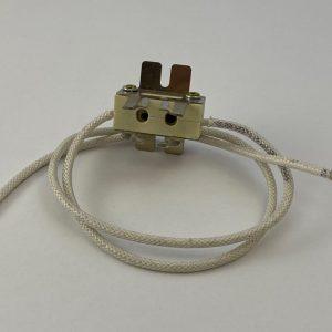 GY9.5 LampBase