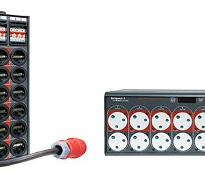 betapack-4-15A-socket