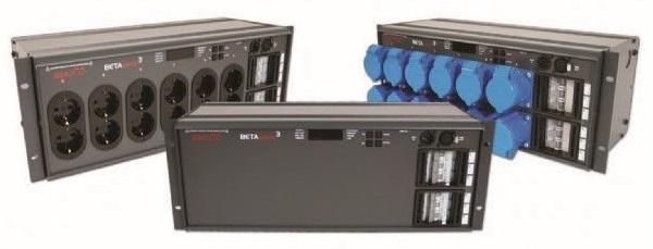 zero88-betapack-3-rackmount-6-channel-dimmer